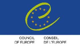 Стець закликав Генсека Ради Європи сприяти звільненню Сущенка і припиненню переслідування Семени