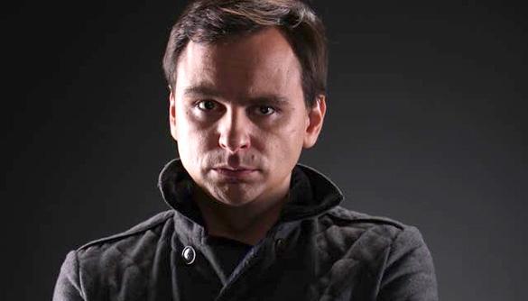 Новый генпродюсер NewsOne Дмитрий Носиков: «Информационный канал не может не работать с властью»