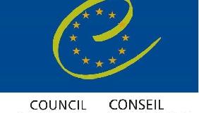 Рада Європи пообіцяла підтримку створення суспільного мовлення в Україні