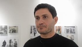 Ахтем Сеітаблаєв : медіа згадують про кримських татар від дати до дати