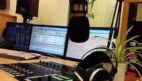 На радіо «Промінь» стартує проект «Лайк ТОП»
