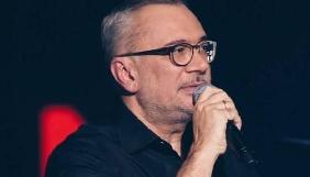 На «Євробаченні-2017» Україна може потрапити у трійку – Меладзе