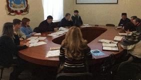 У Миколаєві депутати заборонили журналістам бути присутніми на розгляді питання про підняття тарифу ЖКГ