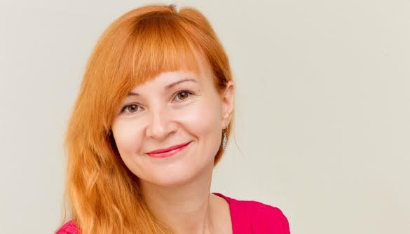 Ольга Веснянка про «мову ворожнечі»: «Освітні заходи для медійників і медійниць не завадять»