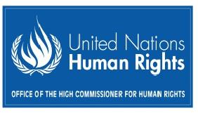 Рабатський план дій щодо заборони пропаганди національної, расової чи релігійної ненависті – OHCHR