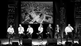 «Квартал 95» отправился в кругосветное путешествие в рамках концертного тура