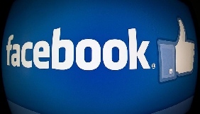 Facebook заблокував акаунт Медведчука