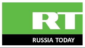 Російський канал RT заявляє, що проти його журналіста у США заведено справу
