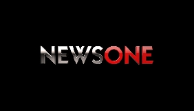 Канал NewsOne готовят к продаже?