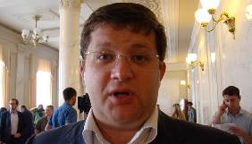 Володимира Ар'єва переобрано президентом комітету ПАРЄ з питань культури, освіти та науки