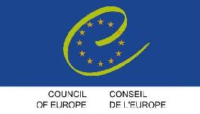 ПАРЄ ухвалила резолюцію щодо захисту журналістів