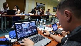 До 26 січня - прийом заявок на тренінг із створення роликів для соціальних мереж від «Голос місцевих ЗМІ»