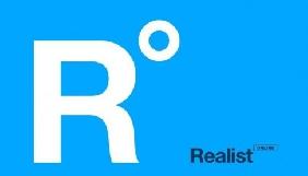З Realist'a звільнилися ще шестеро журналістів