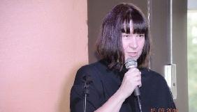Фінська журналістка про висвітлення війни в Україні: «Проросійські мешканці Фінляндії називали мене брехункою»