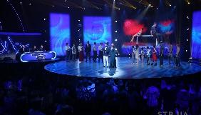 СТБ закриває «Танцюють всі!» та повідомляє про майбутні зміни у сітці осіннього сезону
