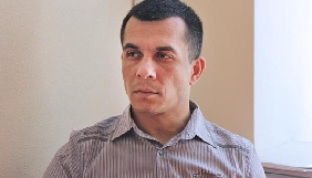 Freedom House закликає російську владу звільнити адвоката Миколи Семени