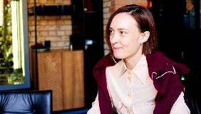 Главред Vogue UA Ольга Сушко: «Следующее поколение будет заточено под диджитал»
