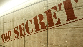 У секретаріаті омбудсмена заявили, що журналісти – найменш захищена група щодо доступу до інформації