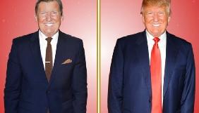 Журнал GQ показав, як зробити Дональда Трампа більш схожим на президента