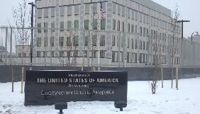 У Посольстві США заявили, що арешт Курбедінова є прикладом погіршення ситуації з правами людини в Криму