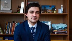 Юрист про мовні законопроекти: чого очікувати ЗМІ?