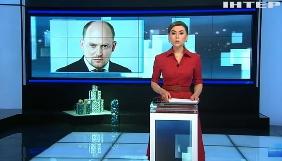 Каплін із дьогтем для «Народного фронту». Моніторинг теленовин за 16–21 січня 2017 року