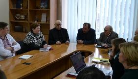 НТКУ і Нацрада погодили об'єднання ліцензій «Українського радіо»