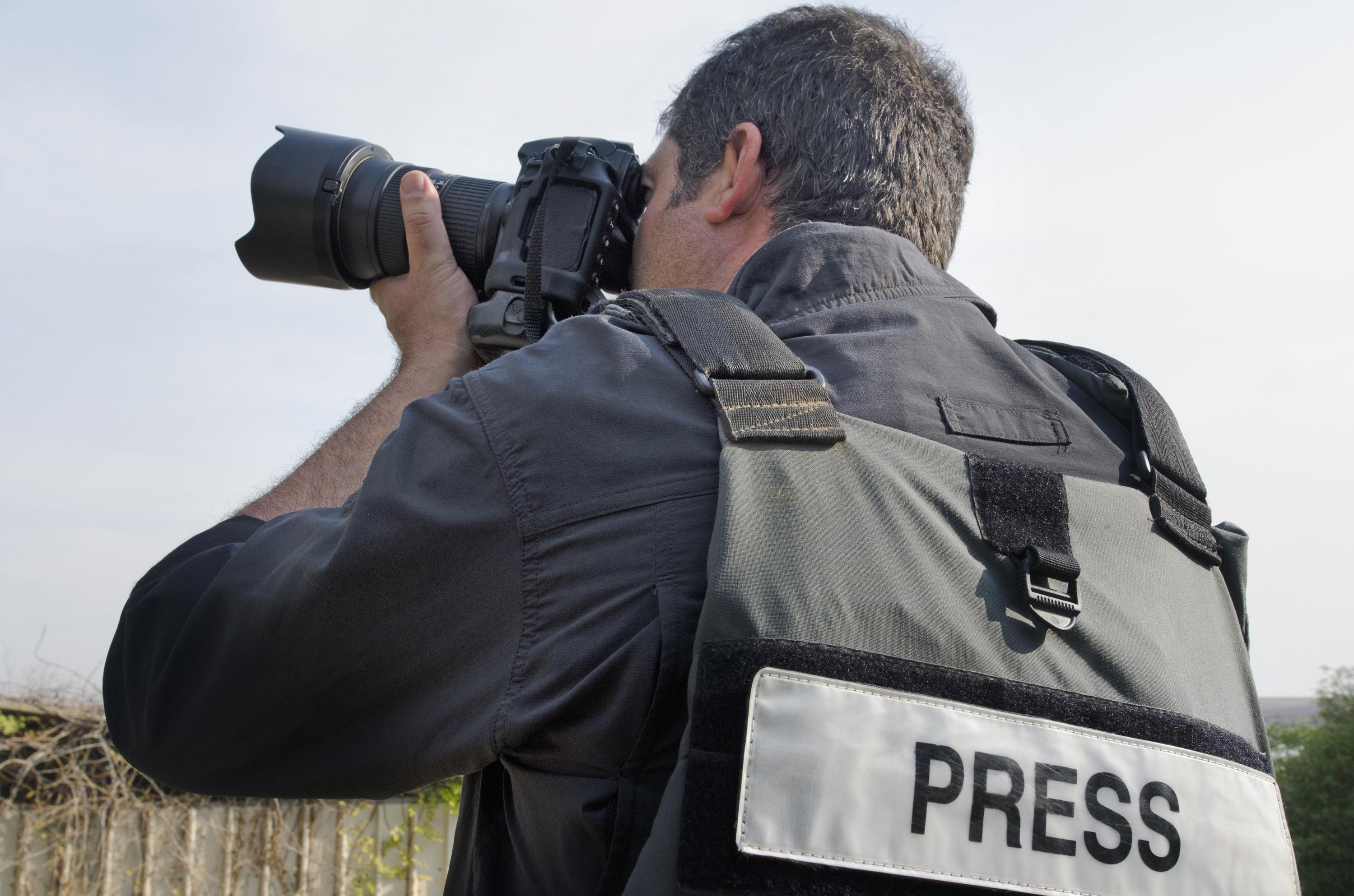 У 2016 році ГПУ передала до суду 12 справ щодо порушень прав журналістів - ІМІ