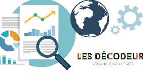 Газета Le Monde склала базу даних з 600 ненадійних сайтів