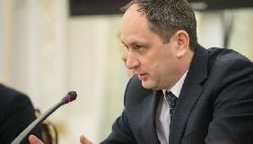 Міністр з питань окупованих територій пояснив різницю між окупацією та ефективним контролем