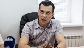 Amnesty International визнала заарештованого адвоката Семени в'язнем сумління