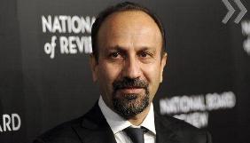 Іранський режисер, який не міг взяти участь у врученні «Оскара» через указ Трампа, відмовився їхати навіть у разі дозволу