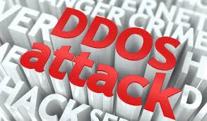 У Житомирі поліція почала розслідувати хакерську атаку на місцевий сайт