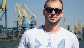 З Delo.ua звільняється в.о головреда Михайло Василенко