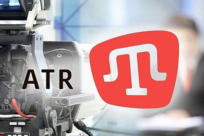 ATR змінює концепцію та запускає школу новин – Пашаєв
