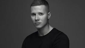 У Vogue UA – новий редактор відділу моди