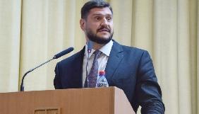 У Миколаєві журналісти скаржаться, що новий голова ОДА їх ігнорує