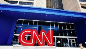 Адміністрація Дональда Трампа ігнорує CNN - Politico