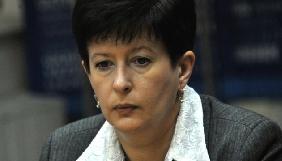 Лутковська звернулась до омбудсмена РФ, бо стурбована долею підзахисних адвоката Курбедінова