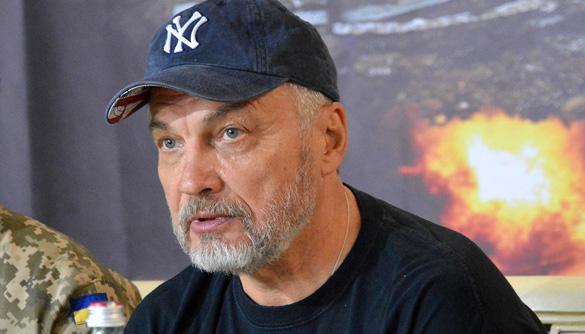 Сергей Лойко: «Это Россия – если меня захотят посадить, им не нужен состав преступления. Они придумают его сами»