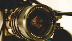 4 лютого стартує курс «Спеціальний репортаж і репортажний документальний фільм» Леоніда Канфера