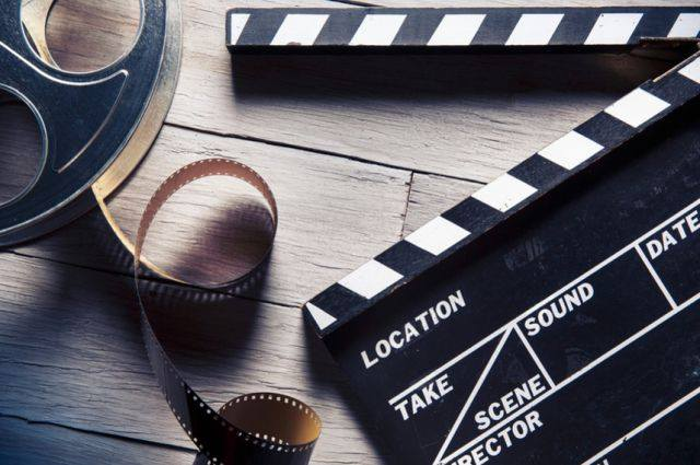 Film.ua спільно з УКА запропонувала спеціальні умови для кінопроектів з держфінансуванням