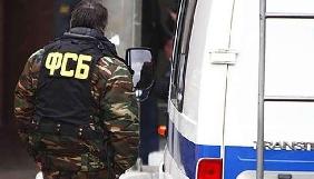 Допомогти кримським журналістам можна завдяки публічним заявам про наявність проблем – Міятович