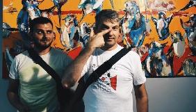 Баштовий і Цигима дали свідчення у справі Скрипіна та Грішина проти «Громадського»