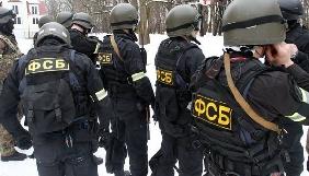 Окупаційна влада Криму продовжила арешт техніки адвоката Миколи Семени