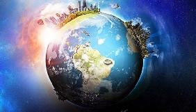 Півпланети в онлайні. 1/4 — в Facebook. Огляд подій у світі нових медіа за 17 січня — 1 лютого