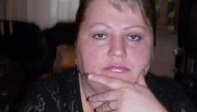 «Меморіал» визнав політв'язнем росіянку, засуджену до семи років тюрми за SMS-повідомлення