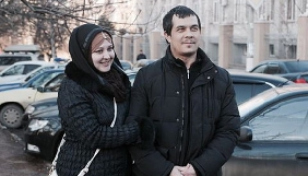 Вийшов на волю адвокат кримського журналіста Миколи Семени