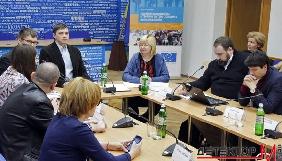 Наглядова рада НСТУ перевірятиме кандидата в керівники суспільного мовника на зв'язки з олігархами
