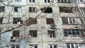 Росія вдвічі збільшила кількість «журналістів» на Донбасі – ГУР Міноборони
